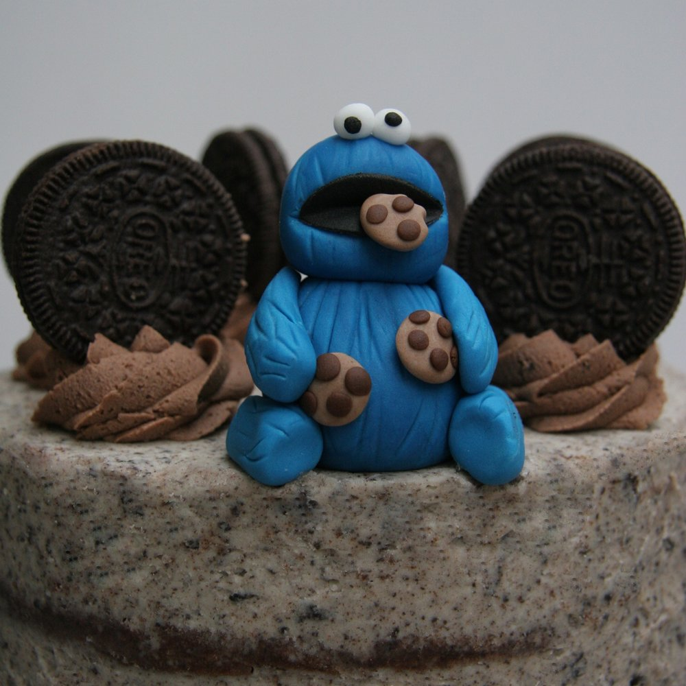 Instagram - Cookie Monster.jpg