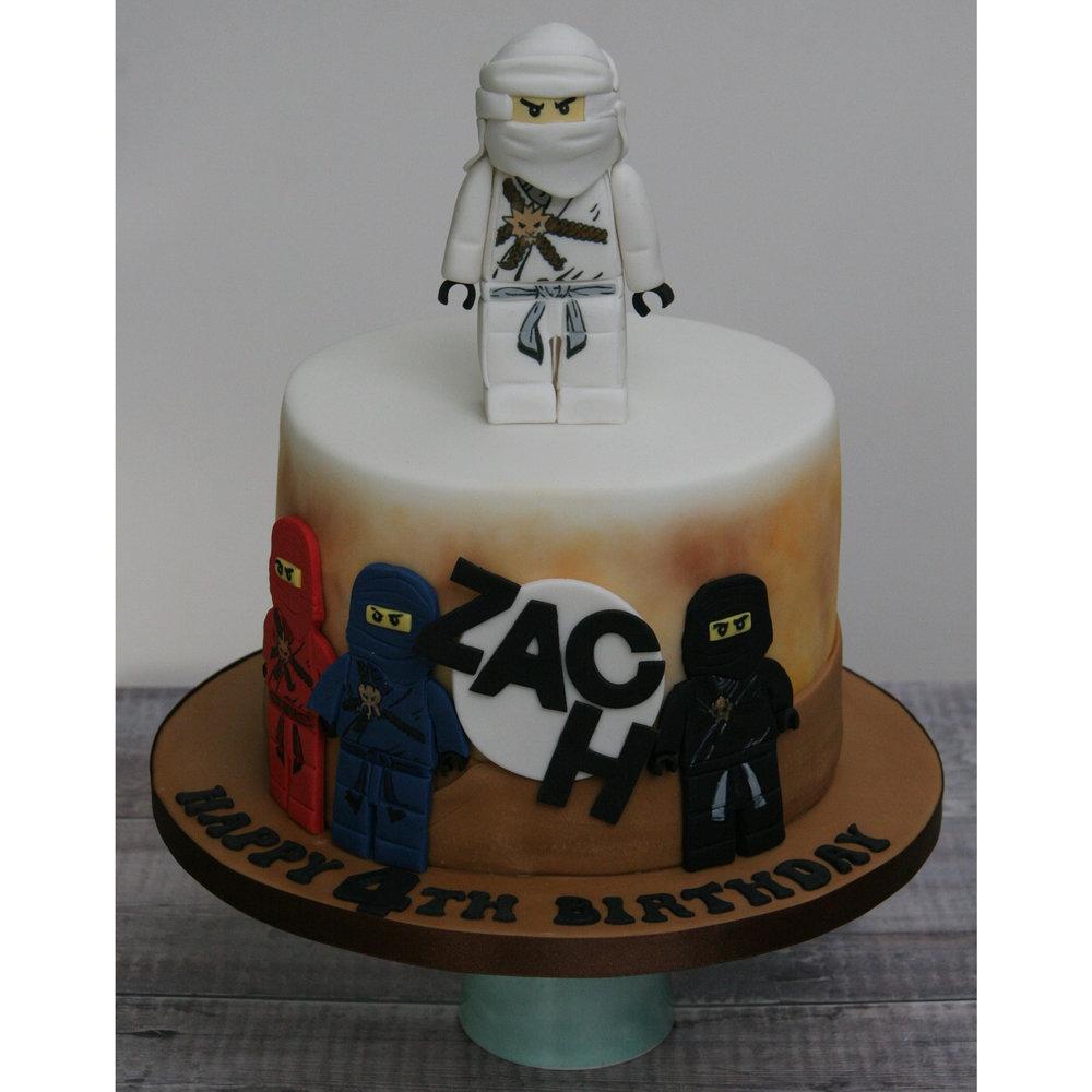 Ninjago Cake.jpg