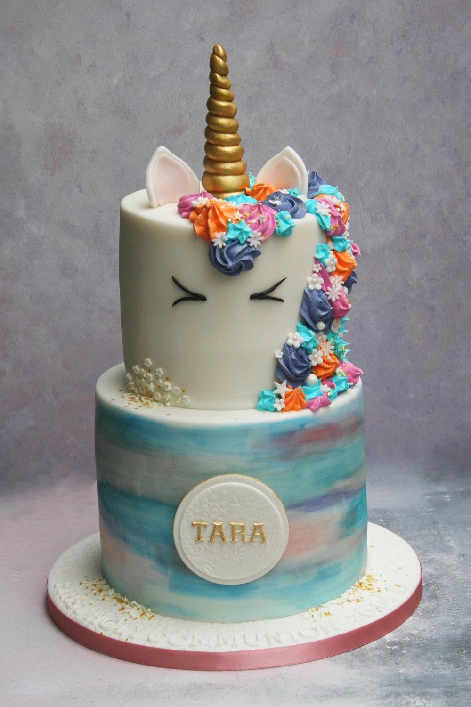 Unicorn Drip Cake - no logo.jpg