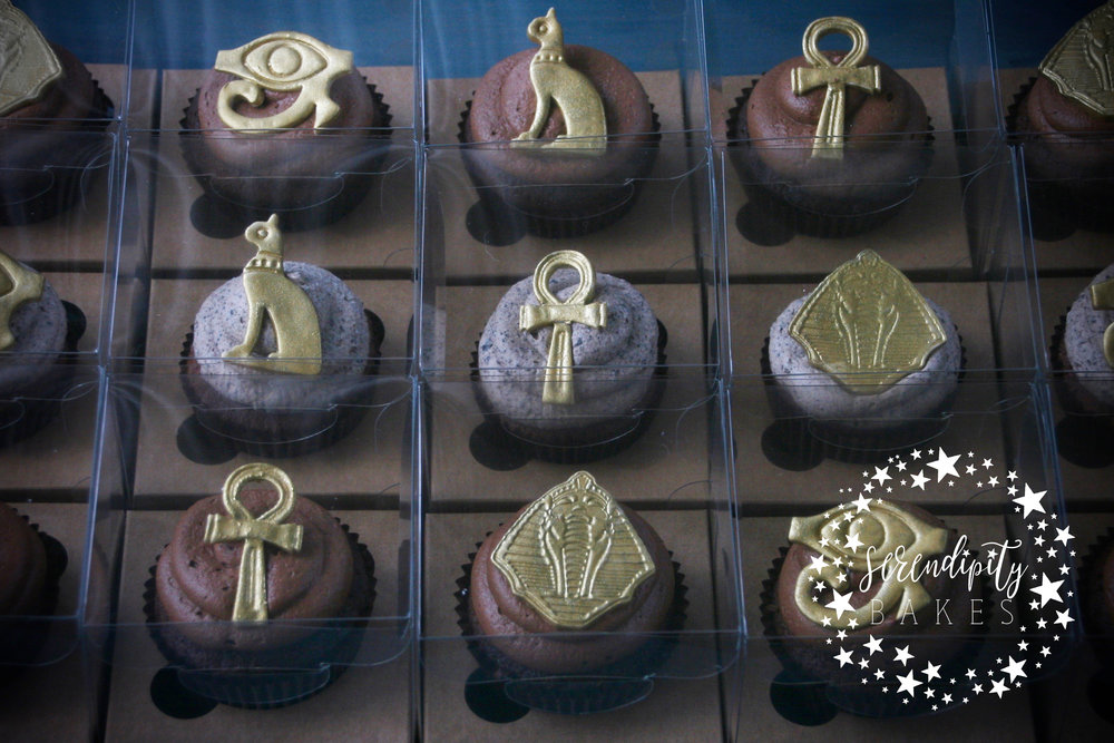 Eygptian Cupcakes_2.jpg