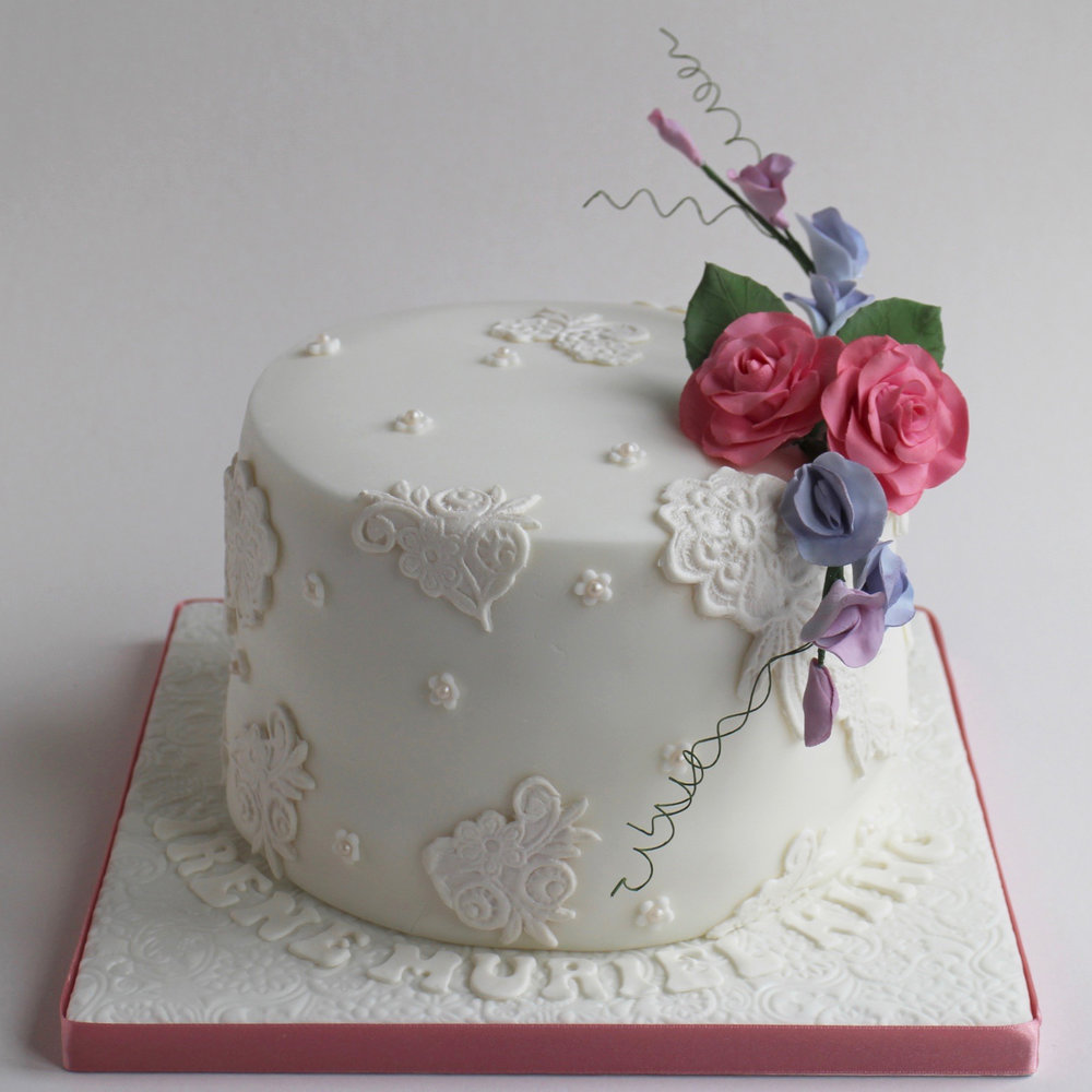 Website - Gran's Funeral Cake.jpg