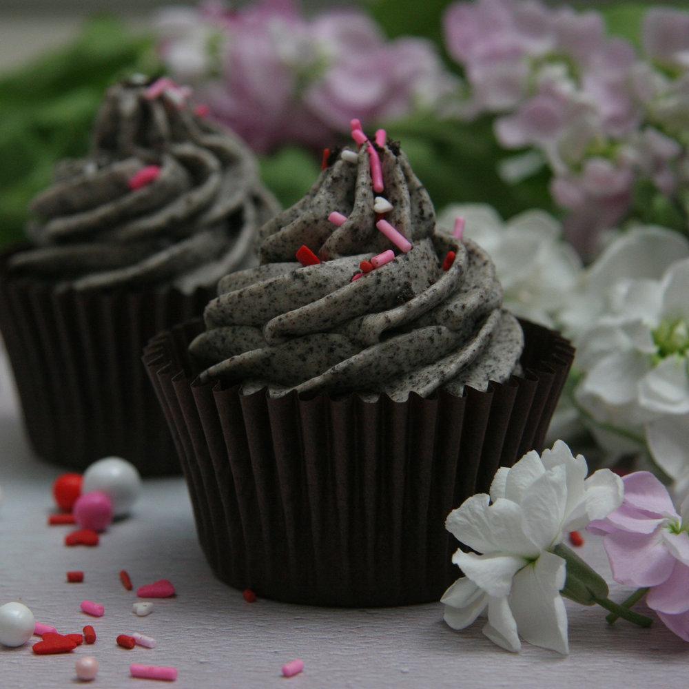 Website - Cupcake Oreo.jpg