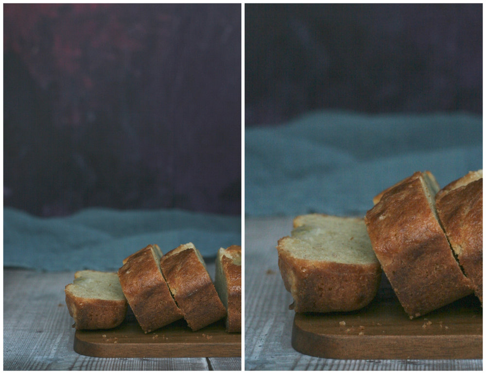 Banana Bread Collage.jpg