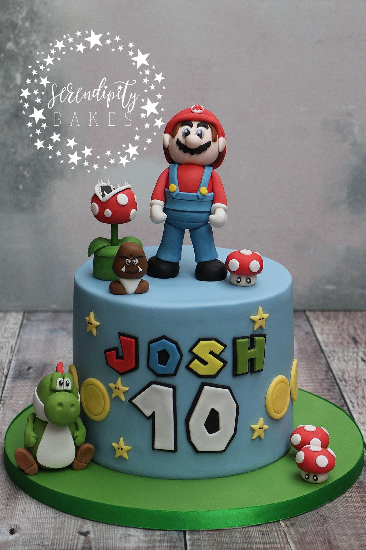 Josh Super Mario Cake.jpg