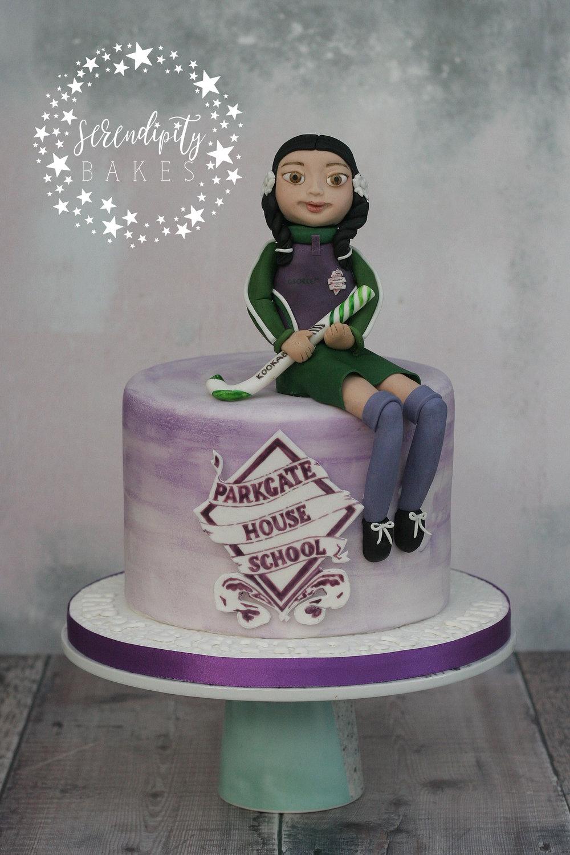 Kayra's Parkgate Hockey Cake.jpg