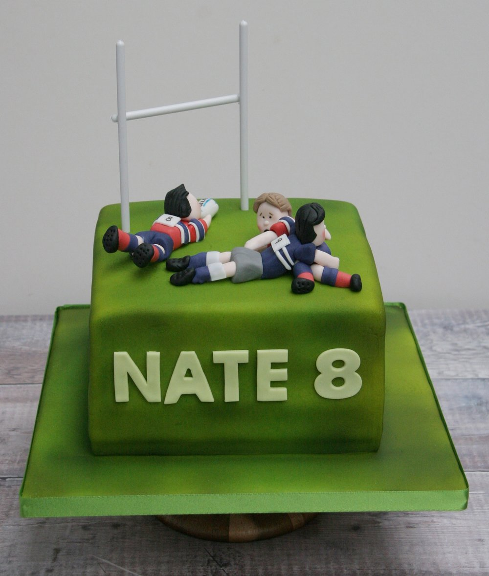 Nate's Rugby Cake - no logo.jpg