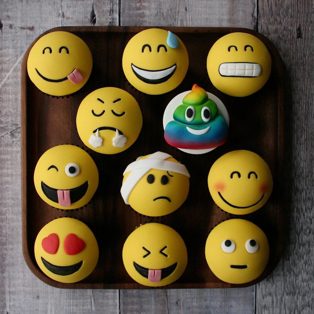 Website - Emoji Cupcakes.jpg