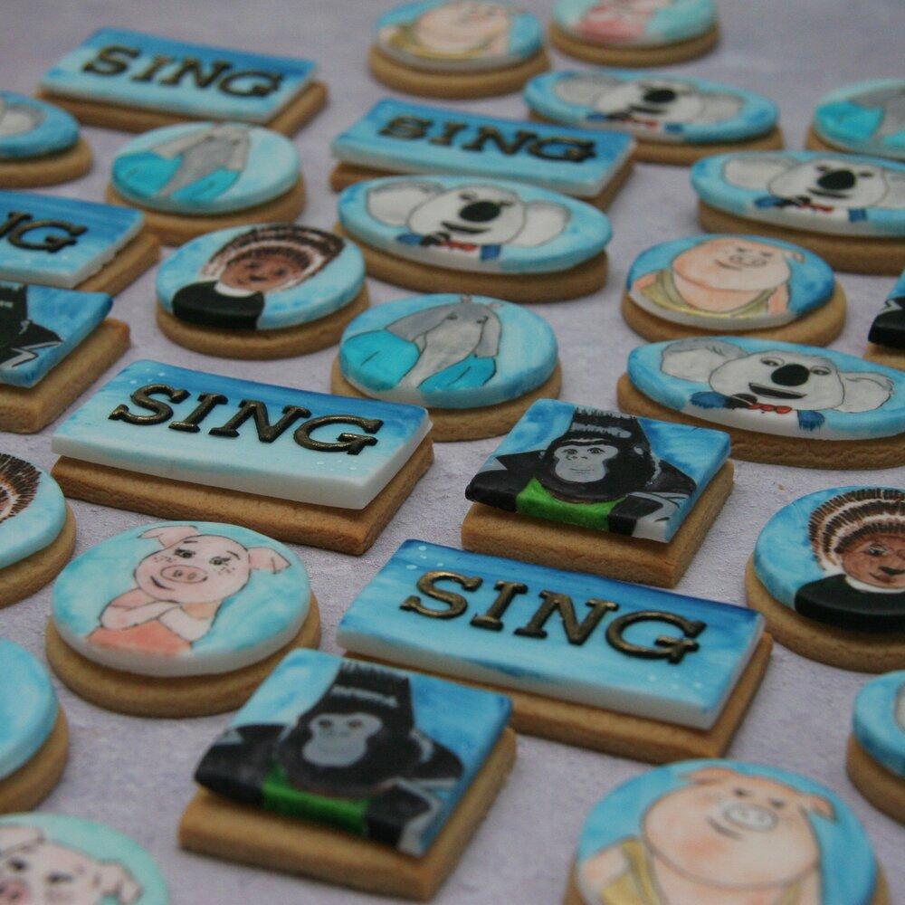 Website - Sing Cookies_square.jpg