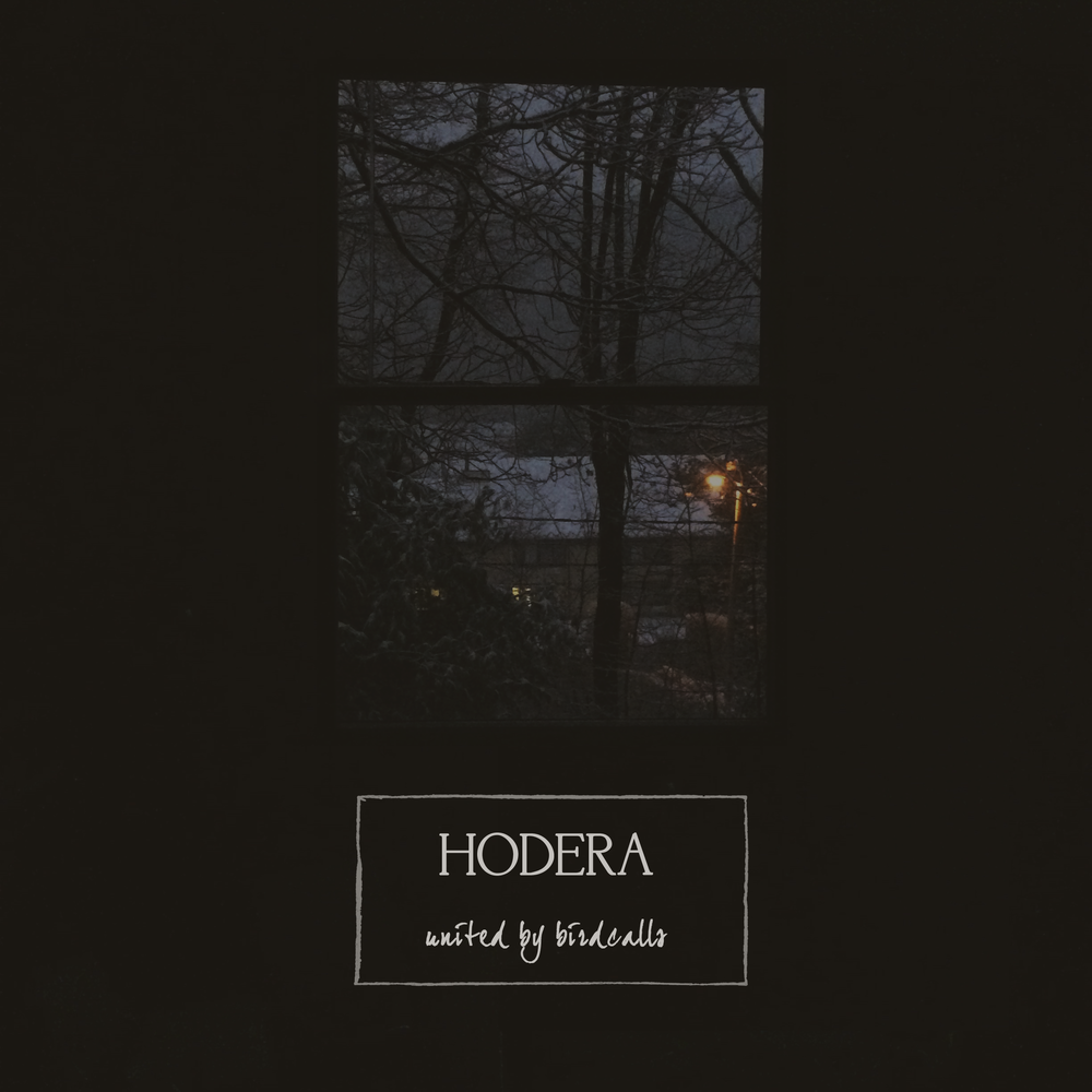 Hodera---United-By-Birdcalls-(Front-Cover).png