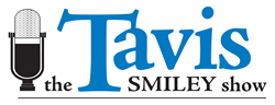 The_Tavis_Smiley_Show