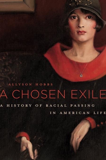 A Chosen Exile