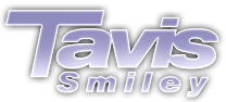 tavis smiley TV logo.jpg
