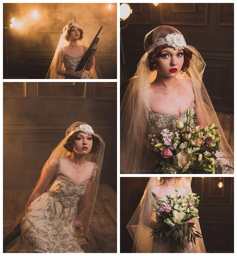 Portland, Maine Wedding Photographer_0002.jpg