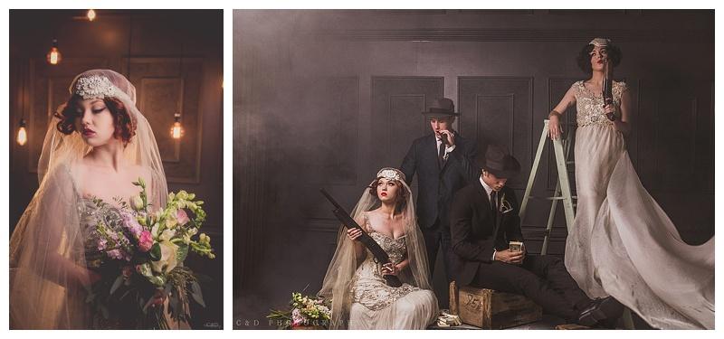 Portland, Maine Wedding Photographer_0003.jpg