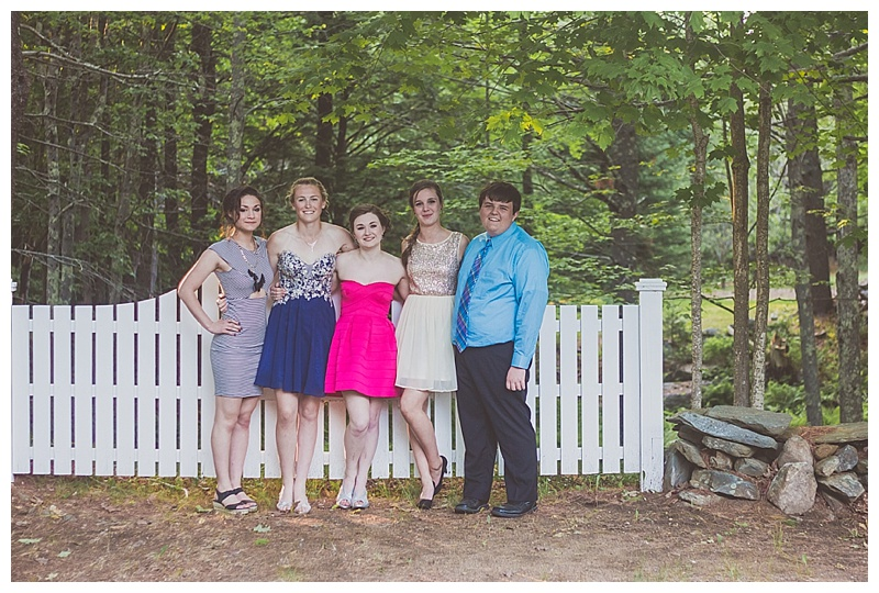 Portland, Maine Prom Photographer_0037.jpg