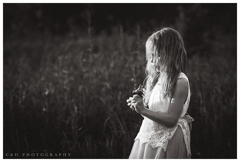 Portland, Maine Childrens Photographer_0008.jpg