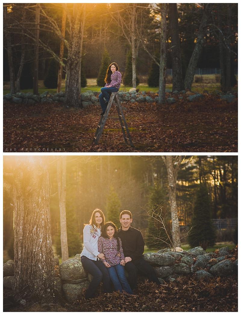 Portland, Maine Family Photographer_0033.jpg