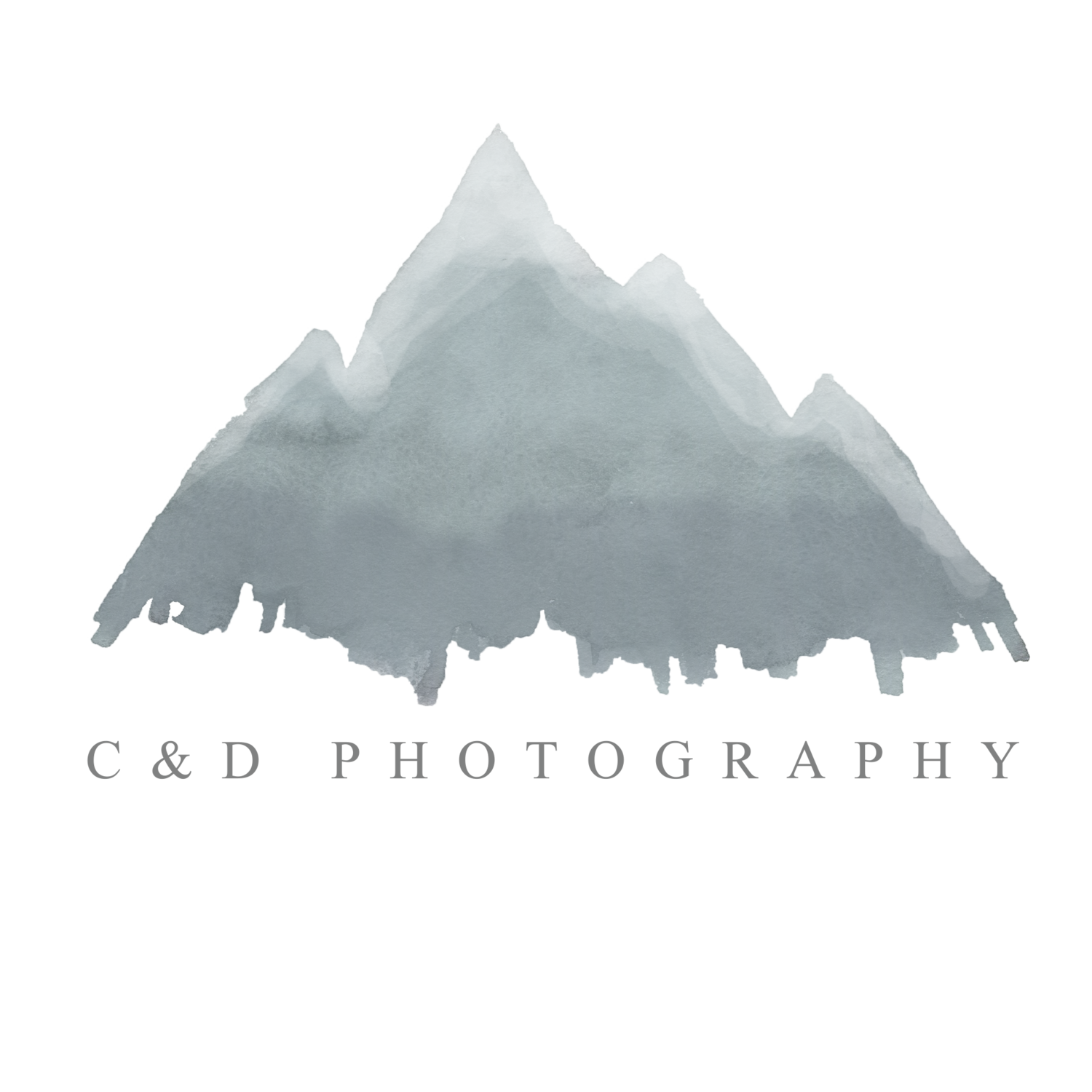 C&D Photography