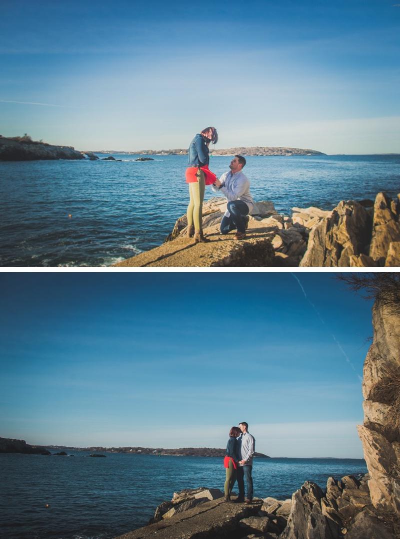Portland Maine Engagement Photographer_0003.jpg