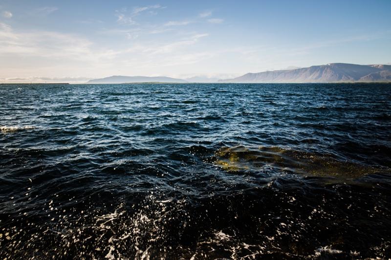 Portland Maine Landscape Photographer_0021.jpg