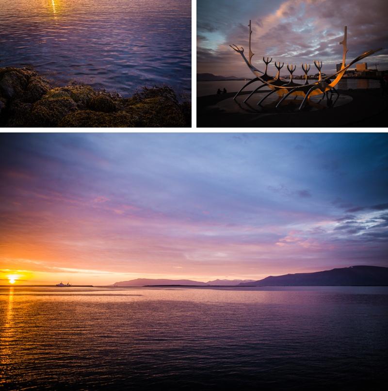 Portland Maine Landscape Photographer_0035.jpg - Iceland 2017 — C&D Photography