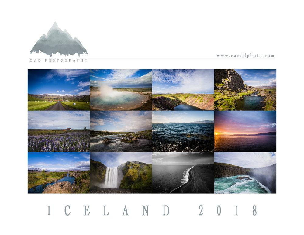 Calendar 2018 cover.jpg