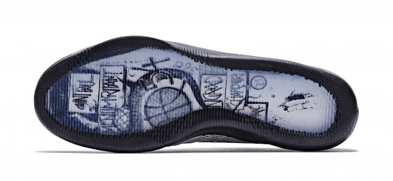 sports shoes 7ce87 94f62 kobe-11-quai54-869600-010-5.png