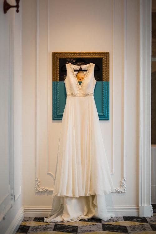 Tyler norman photography pittsburgh wedding photography jessica max hotel monaco and bella sera wedding junglespirit Image collections