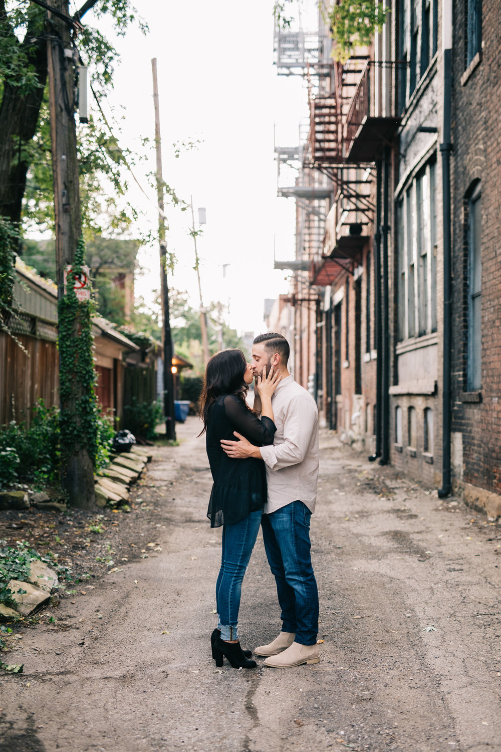 Mexican War Streets engagement session - Kim & Robert-27.jpg