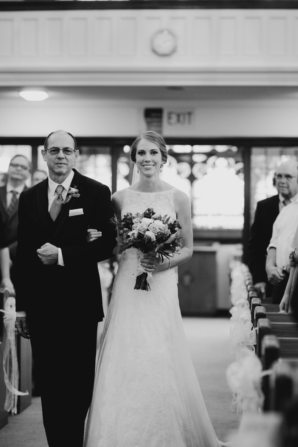 Sewickley Heights Golf Club Wedding - Ahsley & Ethan-236.jpg
