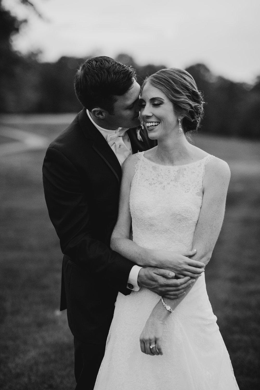 Sewickley Heights Golf Club Wedding - Ahsley & Ethan-467.jpg