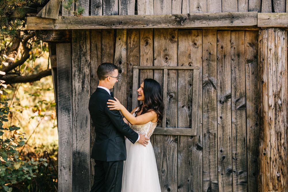 Stonebridge Farm Nursery wedding - Rachael and Pete-173.jpg