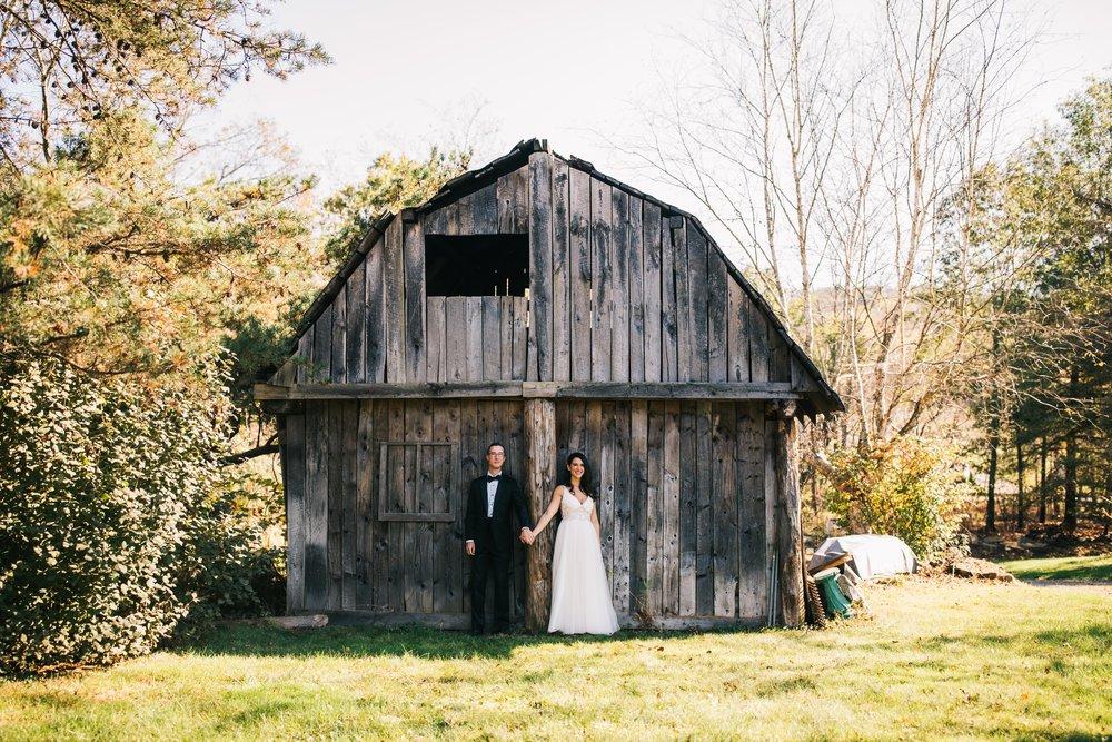 Stonebridge Farm Nursery wedding - Rachael and Pete-178.jpg