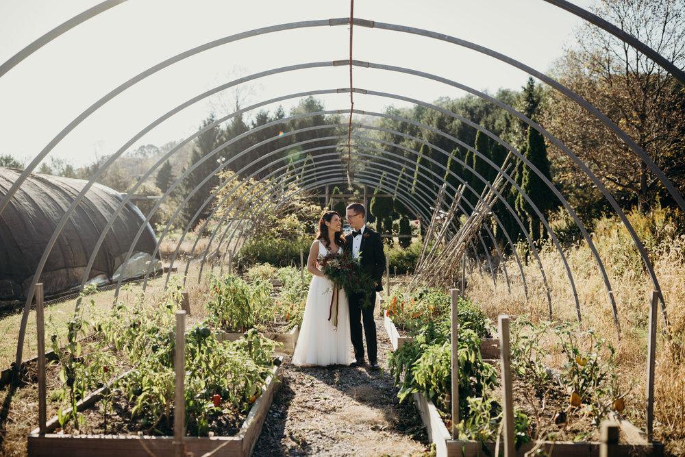 Stonebridge Farm Nursery wedding - Rachael and Pete-276.jpg