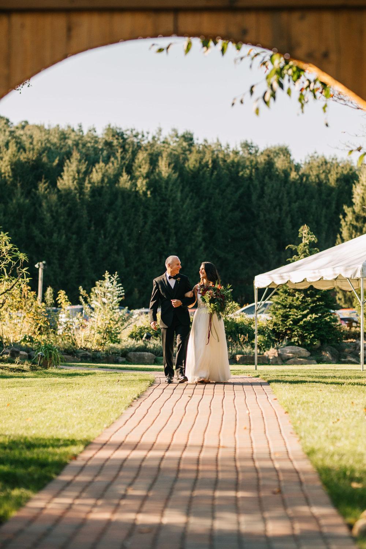 Stonebridge Farm Nursery wedding - Rachael and Pete-328.jpg