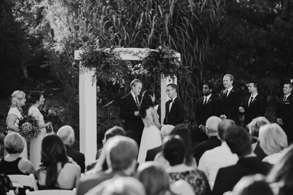 Stonebridge Farm Nursery wedding - Rachael and Pete-364.jpg