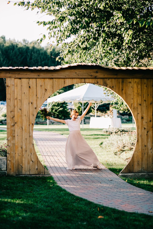 Stonebridge Farm Nursery wedding - Rachael and Pete-442.jpg