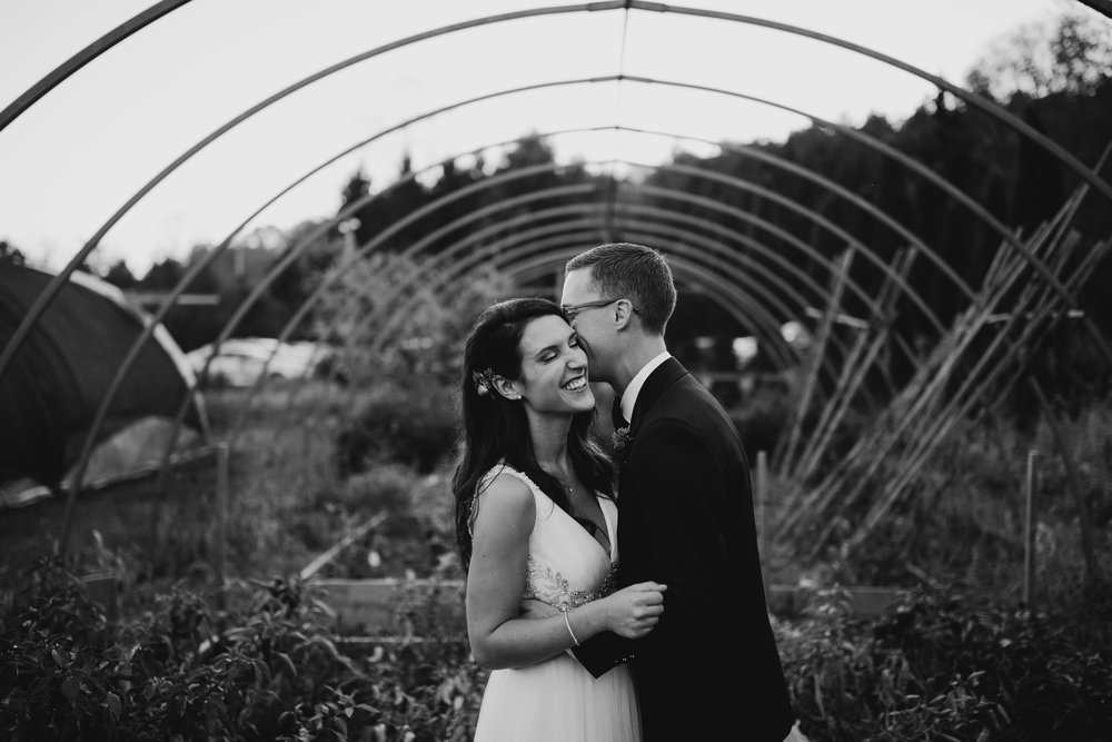 Stonebridge Farm Nursery wedding - Rachael and Pete-585.jpg