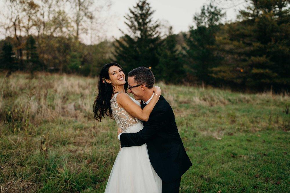 Stonebridge Farm Nursery wedding - Rachael and Pete-1.jpg