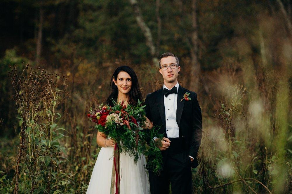 Stonebridge Farm Nursery wedding - Rachael and Pete-597.jpg
