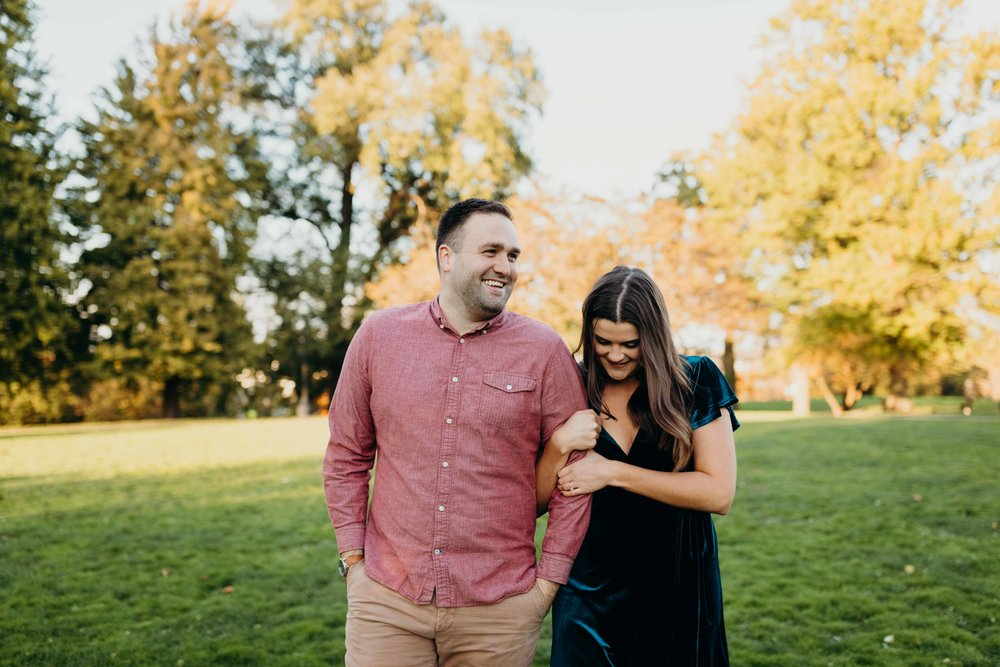 Mellon Park engagement session - Jodie and Robert-40.jpg