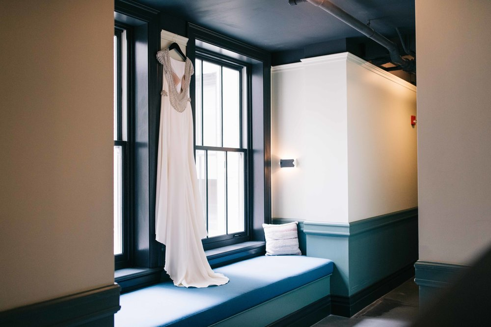 ACE hotel Pittsburgh wedding-4.jpg