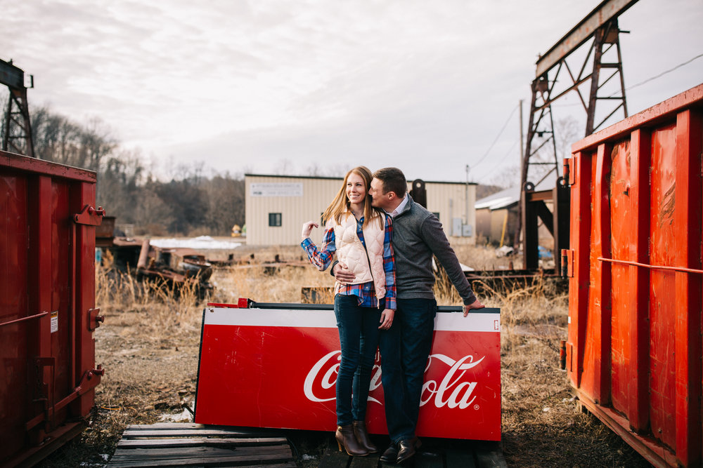 Ashley & Ethan Engagement session-88.jpg
