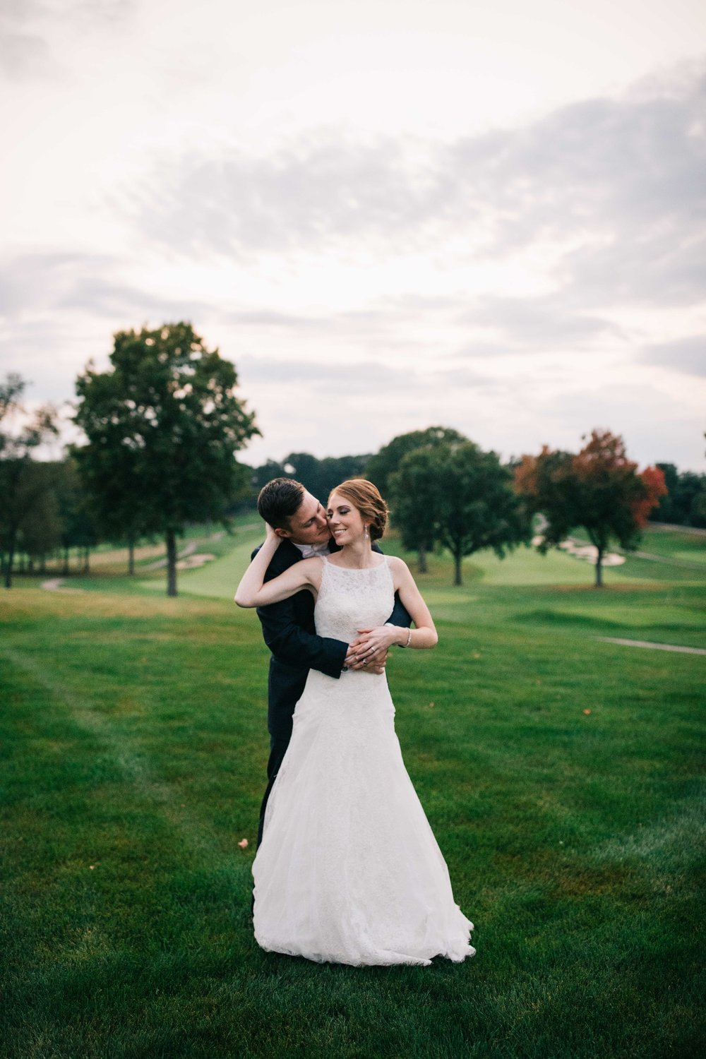 Sewickley Heights Golf Club Wedding - Ahsley & Ethan-456.jpg