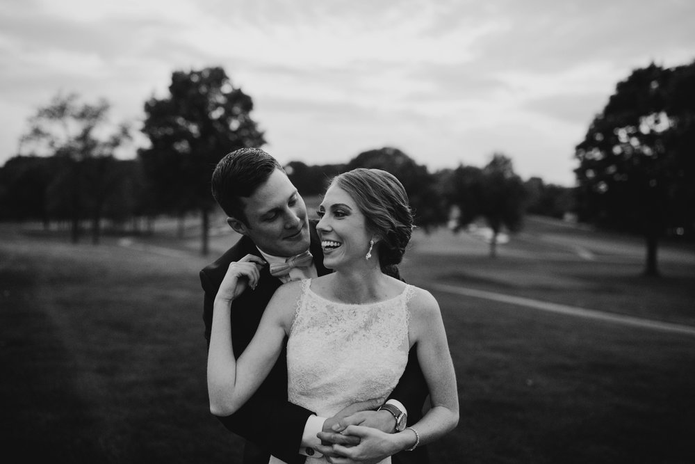 Sewickley Heights Golf Club Wedding - Ahsley & Ethan-460.jpg