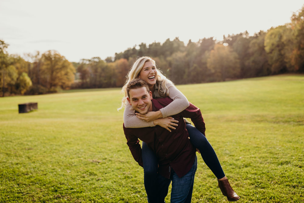 Hartwood Acres Engagement Session - Alexandra and Tom-41.jpg