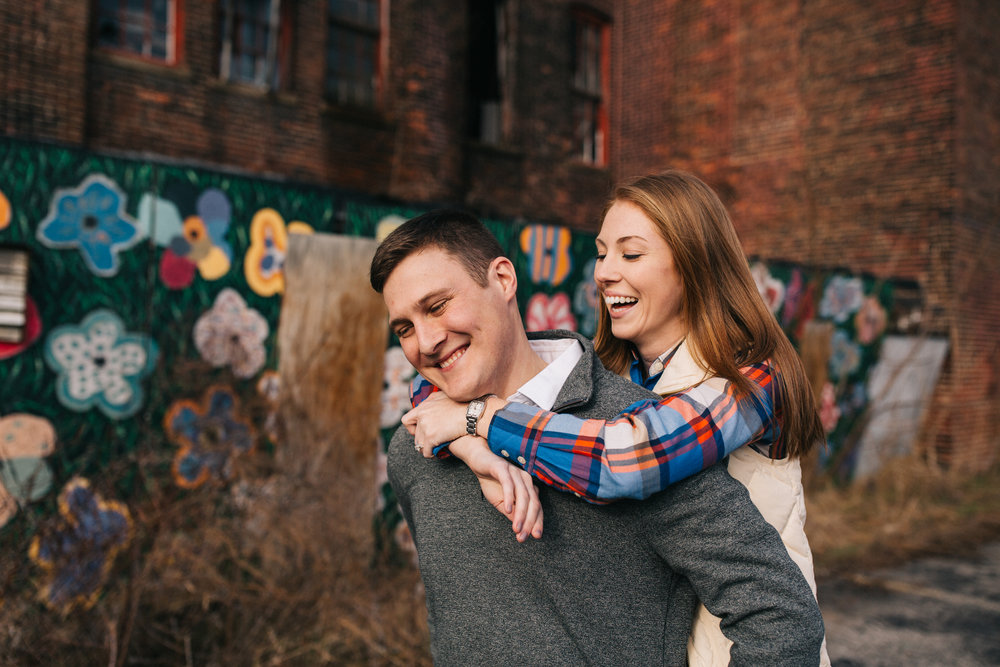 Ashley & Ethan Engagement session-66.jpg