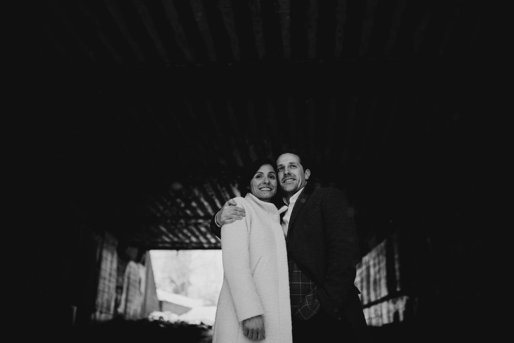 Pittsburgh wedding photography-90.jpg