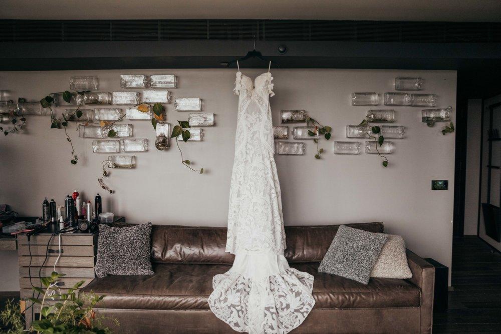 Pittsburgh Wedding photography-15.jpg