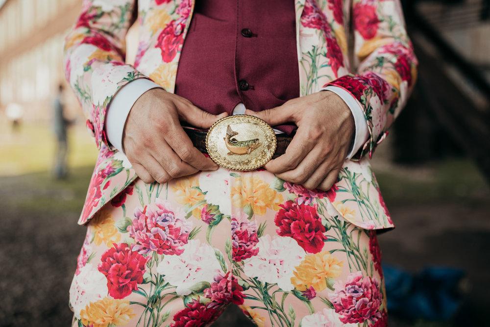 Pittsburgh wedding photography - Carrie Furnace wedding-85.jpg